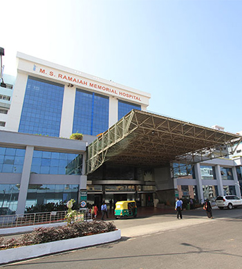 Best Cardiology Hospital in New Bel Road